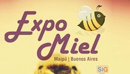 Expo miel